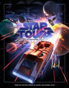 star_tours-the_adventures_continue_poster