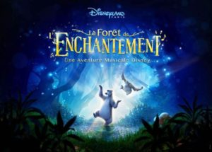 the_forest_of_enchantment_a_disney_musical_adventure